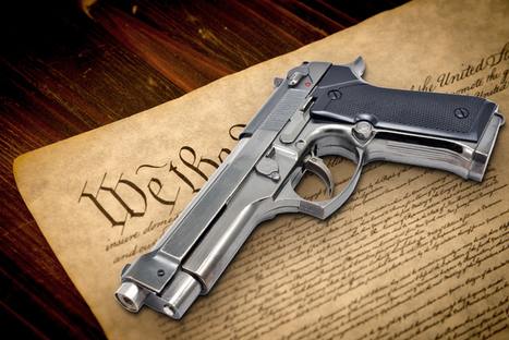 """Allen West """"FOUL! Seattle passes sneaky law to STOP you from buying guns""""   Conservative Politics   Scoop.it"""