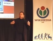 Jimmy Wales Backs Government Scheme To Free Academic Research | TechWeekEurope UK | The 21st Century | Scoop.it