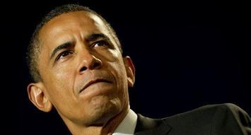 """Barack Obama parle emploi en direct sur Linkedin   Argent et Economie """"AutreMent""""   Scoop.it"""