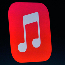 Apple Introduces iTunes Radio Streaming Service - RollingStone.com | Audio Industry Ups and Downs | Scoop.it
