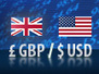 Forex - GBP/USD pushes higher in subdued trade - Investing.com | SocialTrading | Scoop.it