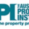 Ultra Property Developments