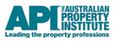 Ultra Property Developments Brisbane   Buying Investment Property   Builders Quotes   Development Approvals   Ultra Property Developments   Scoop.it