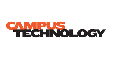 New Academic Research Service Uncovers Concept Links -- Campus Technology | Libraries and eLearning | Scoop.it