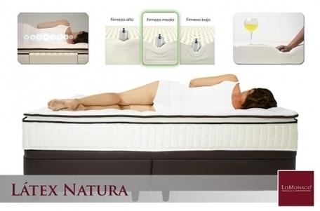 La importancia de un sistema de descanso | Lomonaco un buen descanso | Scoop.it