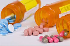 Buy Medicines at Online Pharmacy & Get Free Shipping | online pharmacy | Scoop.it