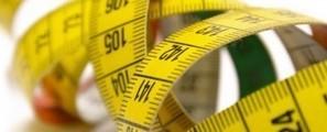 I risultati che dovete misurare nel Content Marketing | Pillole di Marketing per chi vuole fare una buona impresa | Scoop.it