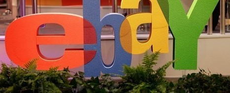 eBay Planning to Launch Its Own Virtual Currency to compete with Bitcoin | Peer2Politics | Scoop.it