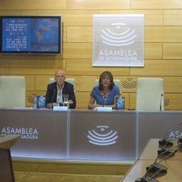Mérida será sede de un congreso que abordará los itinerarios y ... - Europa Press | Camino Mozarabe - Via de la Plata | Scoop.it