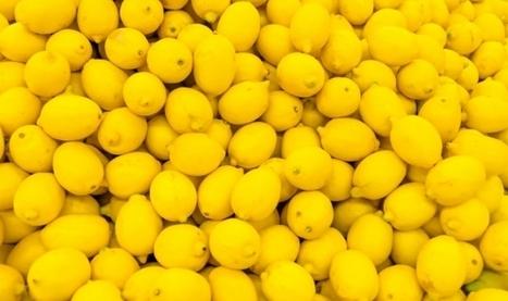10 More Restaurant Marketing Lemons | Summers | Restaurant Success | Scoop.it