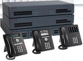 Select VOIP Services for Your Business and Save Money | Business Telephone Systems | Scoop.it