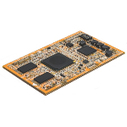 Tiny module runs Android or Linux, drives dual displays | Pad-Embedded | Scoop.it