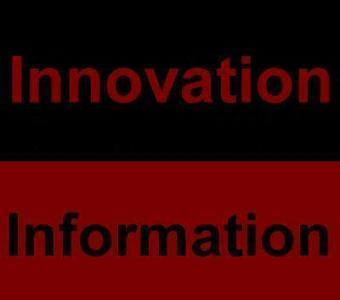 Stratégie de recherche sur internet | Boite à outil | Scoop.it