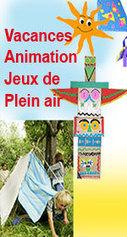 Activités enfants pour les vacances l Vacances activite - Tête à modeler   Loisirs créatifs   Scoop.it