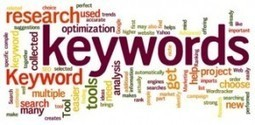 Keyword Research Tips | Academic Librarians | Scoop.it