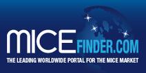 MICEFINDER.COM : Le portail mondial du Tourisme d´Affaires - LEXIQUE | Riverdance | Scoop.it