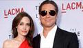 Brad Pitt, Angelina Jolie Donate $500,000 to Tornado Relief | Angelina Jolie & how she helps | Scoop.it