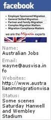 Australian Immigration Visas | Australian Immigration Visas Updates | Scoop.it