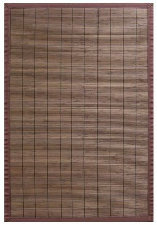 Anji Mountain Villager Coffee AMB0012 | Traditional Area Rugs | Scoop.it