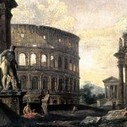8 Reasons Why Rome Fell — HISTORY Lists | The Collapse of Civilization 2 | Scoop.it