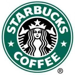 37,000 sign petition to thank Starbucks for equal marriage support | It has to get better | Scoop.it
