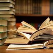 Les trois livres de la semaine | Livres & lecture | Scoop.it