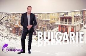 TV5MONDE : Destination Bulgarie | Parle en français! | Scoop.it