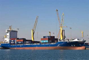 Tunisie: Hausse des exportations (4,5%) et importations (14,8%) | L'économie africaine sous toutes ses coutures | Scoop.it