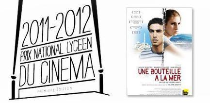 Zéro de conduite : L'actualité éducative du cinéma | TICE & FLE | Scoop.it