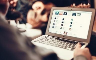 Pourquoi les internautes abandonnent-ils leurs résas en cours de route ? | web@home    web-academy | Scoop.it