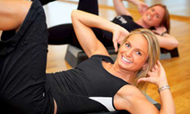 Aerobics & Zumba Classes in pune, Bollywood Dance, Abs Burner & Kickboxing, Five Fitness Club   Fitness and Gym   Scoop.it