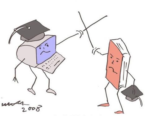 What Northeastern's President Has Wrong About Massive Open Online Education | tecnología y aprendizaje | Scoop.it