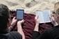 Le marché du livre recule de 2,7% en 2013 selon GfK | News médiathèques | Scoop.it