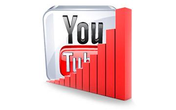 YouTube's 20 Most-Shared Ads in October [VIDEOS] | Marketing Digital y Social Media Marketing | Scoop.it
