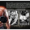 Healthy Way To Increase Your muscle Stamina with-nitro focus no3