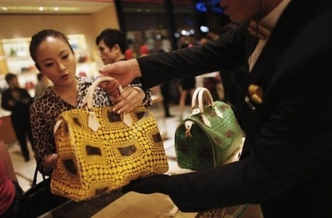 Fashion Inflation is Unsustainable - BoF - The Business of Fashion | ma veille | Scoop.it