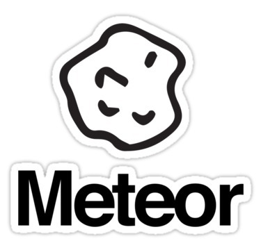 Meteor.js Two-Factor authentication | JavaScript for Line of Business Applications | Scoop.it