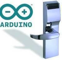 Une carte Arduino permet d'ouvrir des millions de portes d'hôtel | digitalcuration | Scoop.it