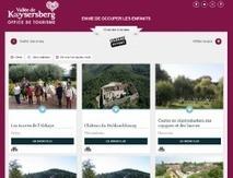 La place du numérique dans l'office de tourisme du futur, aujourd'hui… « Etourisme.info | Tourisme & Transmedia | Scoop.it