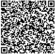 I'm not big on change: an experiment with mobile tech | QR Codes in Education | Scoop.it