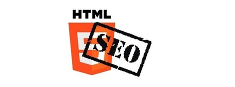 How HTML5 Helps Improve Your SEO Efforts | HigherVisibility | Comercio electrónico y Marketing Online, asesoría e incremento de ventas. | Scoop.it