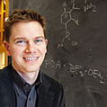 Tracing biological pathways | Just Science | Scoop.it