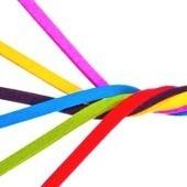 La cohérence du parcours client renforce la satisfaction | Marketing des Services | Scoop.it
