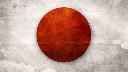 Le jeu vidéo japonais en danger ? - Gameblog | Innovation jeux-vidéo, jeux-vidéo next-gen | Scoop.it