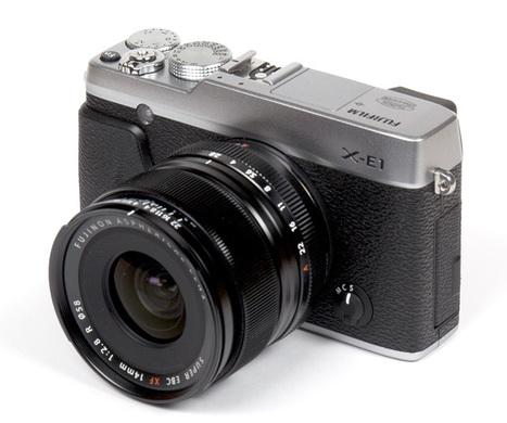 Fujinon XF 14mm f/2.8 R (Fujifilm) - Review / Test Report | Photography Gear News | Scoop.it