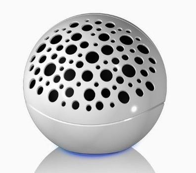 Bluetooth Speakers: Acquire Maximum Benefits through Wireless Connection | Wireless Speakers | Scoop.it