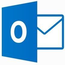 Outlook : 10 trucs qui vous feront gagner du temps chaque jour | giulian | Scoop.it