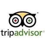 TripAdvisor : suppression des commentaires néga... | Info-Presta | Scoop.it
