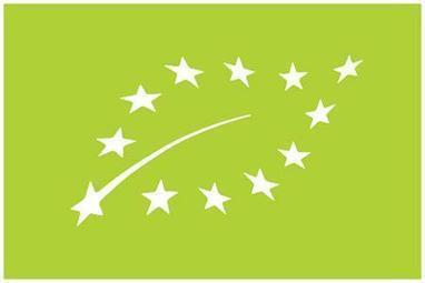 Vinbio : Enfin un règlement européen | Viticulture | Scoop.it