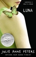 10 Outstanding LGBT Teen Reads<br/> (from the last 10 years) | Library Media Center Selection Tools Toolkit | Scoop.it